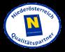 Partner kvality Dolného Rakúska
