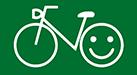 Prevádzka ústretová k cyklistom