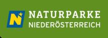 Prírodná rezervácia Dolné Rakúsko