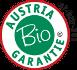 Bio certifikácia